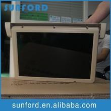 19 Inch Swivel LED-backlight Bus LCD Monitor