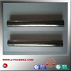 high quality and high precise magnetic bar