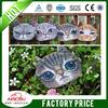 wholesale cat carrier /small cat wallet / cat dog carrier bag