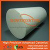 WINTRUSTEK/Macor/Machinable Glass Ceramic Rod/Large Size/Stock Available
