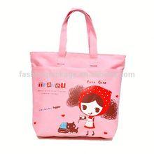 Hot Sale non woven bag maker for packaging