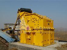 Tarzan recommend SDSY sand making machine manufactured sand