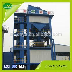 Asphalt Mixing Plant LB2000 Asphalt Producing Station for Sale