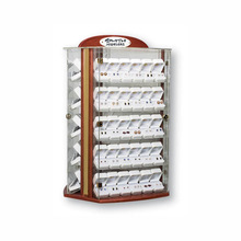 Oem Electrical Box | Solar Battery Cabinet In shenzhen