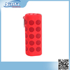 Good Quality DS-1209 Bluetooth Speaker,Portable Bluetooth speaker,Waterproof Bluetooth Shower Speaker