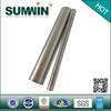 SUMWIN Decorative Pipe Cover