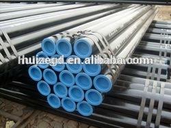API 5L/ASTM A106 Gr.B pipe fittings api 5l x52