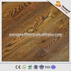 high quality pvc vinyl flooring/textured vinyl floor\badminton court pvc vinyl flooring