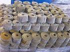 BAOLIN coil common nail supplier