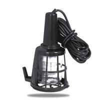 Z&M Max60 Portable work light Emergency light tungsram lamp