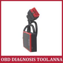 2014 BEST PRICE VDM UCANDAS WIFI diagnositc tool for trucks and cars high quality