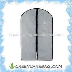 garment bag suit cover