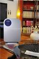2014 caseiro nova gerador de ozônio com ac220 v, 400mg/h