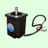 stepper motor driver/nema 34 2 phase hybrid step motor