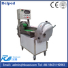 2014 Wholesale Automatic Cutting Machine fruit and vegetable cutter