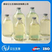 High activity 50000u/ml Catalase