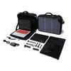HOT!!! Laysun PWH -X-S06 Cheapest Solar Laptop Bag , Solar Laptop Bag charger for Laptop
