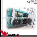 eletrodomésticos 12kw silenciosa gerador diesel cummins preço de lista