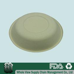 custom multiple novelty disposable dog pet bowls