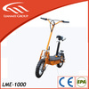 electric scooter 1000w adult mini scooter china