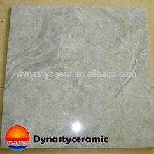 porcelain tile looks like marble,tiles floor ceramic,full polished glazed tile