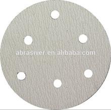 velcro sanding disc adhesive
