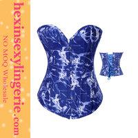 Wholesale medical orthopedic xxl movie hot sex blue photo corset