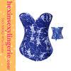 /product-gs/wholesale-medical-orthopedic-xxl-movie-hot-sex-blue-photo-corset-1940841822.html
