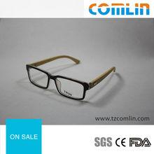 2015 new TR90 eyeglasses TR90 optical frame ULTEM optical frame