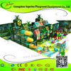 2014 Newest Style indoor playground equipment south africa
