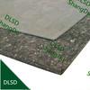 asbesto jointing sheet paronite