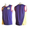 Customized polyester Healy Sportswear in Guangzhou