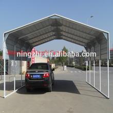 Car Shelters & Car Sheds,two car shelter ,car parking shelters