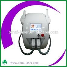 supply salon hair removal/Photon Laser Ipl Hair Removal System