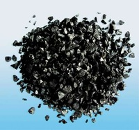 High Carbon Low Sulfur anthracite coal specifications