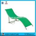 Pliage chaise longue plage kc-c137