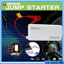 powerbank multi-function lithium battery jump starter mini battery booster mini battery jump starters motorcycle jump starter