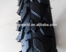 bicycle nylon tyres