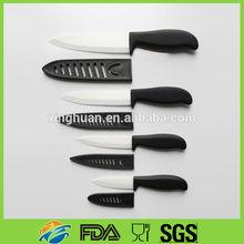 Antibacterial Gerber cuchillos Made in China
