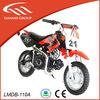 cheap mini dirt bikes 50cc mini dirt bike gas powered mini bikes