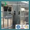 6ft iron dog fence, dog kennel cage