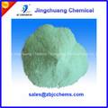 Heptahydraté sulfate ferreux Cas 7782 - 63 - 0 FeSO4.7H2O