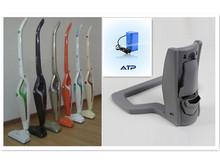 Commerci all'ingrosso 14.4v batteria aspirapolvere robot pulitore/2000 mah 14.4v pack ricaricabile