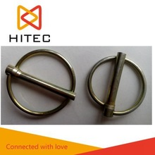 Scaffolding steel Linch Pins quick release pin scaffolding products made in China
