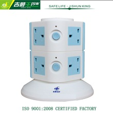 British electrical plugs and sockets,extension cord multiple socket,england electrical outlet
