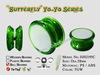 High Quality Free yoyo