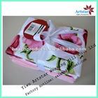 2014 fiber reactive printing microfiber cheap china wholesale clothing/ kitchen towel