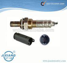 Spare parts supplier sensor oxygen price for JAGUAR 25587
