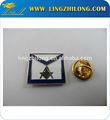 personalizado famosos emblemas maçônicos