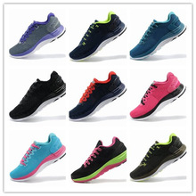 High Quality 2014 Brand Running Shoes for Women Neutral Athletic Shoes Men's Bounce Zapatillas Hombre Fashion New Tenis Shoes